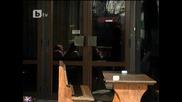 Ограниченията за пушене, глоби, b Tv Новините, 01 април 2011