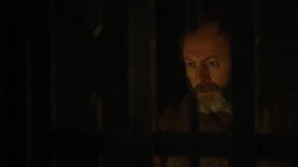 Игра на тронове Сезон 3 - Inside The Episode #8
