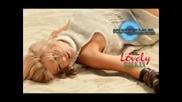 (cd Rip) Andrea i Azis - Probvai se (cd-rip Lyrics)