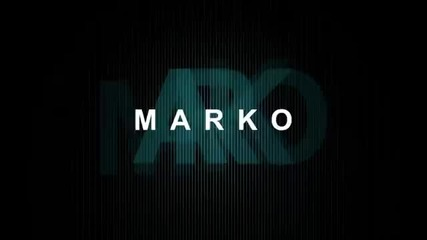 Nyc Fashion Week 2016 Marko Stout Video Release Party