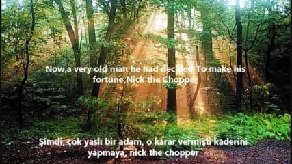 Baris Manco Nick The Copper Summer Hit 2018 Hd