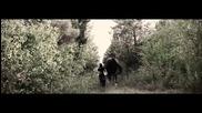 Martyr Lucifer - The Horseride