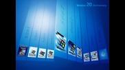 Microsoft Windows Mix (new)