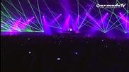 Armin van Buuren presents Gaia - J'ai Envie De Toi (official Music Video)