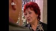 Yaprak Dokumu (листопад) - 47 епизод / 3 част