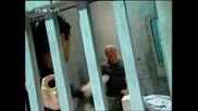Забранена Любов Епизод 100 Част 1 High - Quality