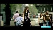 Edward Maya - This is my life ( Официално Видео ) + Превод