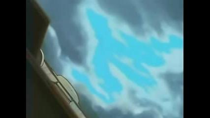 Naruto Episode 80