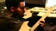 Linkin Park - Blackbirds [ Non Official Video ] (eng Sub)