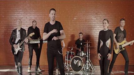 Evolution Band i Mina Kostic - Prosek - Official Video full Hd