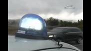 News.bg - Задържаха Джуката и Жабата при акция в столицата