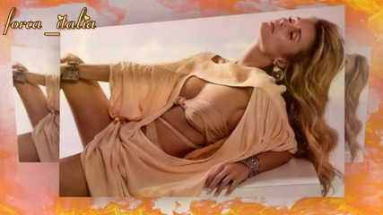 Лили Иванова - Грешница на Любовта