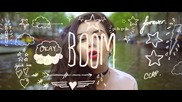 Charli XCX - Boom Clap (Оfficial video)