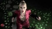 Sara Da Pin Up - Yo gano tu pierdes (video vlip) (Оfficial video)