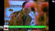 Kpop Random Dance Challenge 45