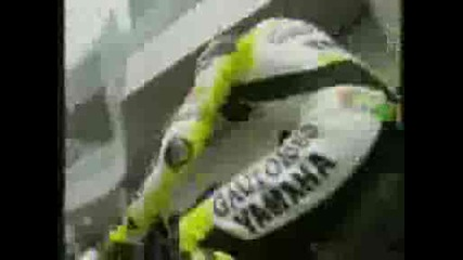 Valentino Rossi - Fenomeno
