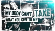 R5 - Heart Made Up On You ( Lyric Video )
