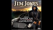Jaysun Feat. Jim Jones & Freekey Zekey - Get Busy ( 2011 )