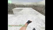 deathrun_arctic :) opit za 2k+ [ with autoduck ]