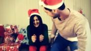 Да изпълним две желания от списъка до Дядо Коледа - свършено Бъди Добър БГ