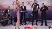 Radmila Manojlovic - Glatko