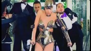 18+ Lady Gaga - Paparazzi [ Official High Quality Music Video ] Lаdy Gаgа - Pаpаrаzzi