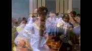Boney M - Happy Song - 80's