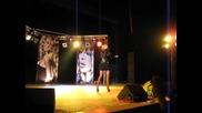 Gloriia and Azis - Ne sme bezgreshni Gala koncert 15 ... -bay Rosi