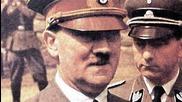 Адолф Хитлер - Недоносени и ялови сензации ..., той и Майкъл Джексън е жив, както и Елвис Пресли ...