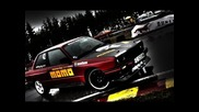 Bmw e30 The best