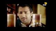 арабско!shady farah - adary