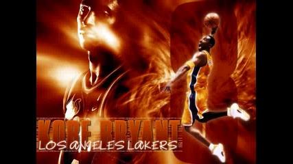 Lil Wayne - Kobe Bryant (official Song) June 6th,  2009