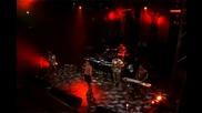 Gita - Feelin (live At Spirit Of Burgas 2008)
