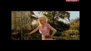 Артур и войната на двата свята (2010) Бг Аудио ( Високо Качество ) Част 1 Филм