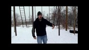 Simo & Lupo - Виждаш ли ft. Brandon Heath (2012)