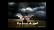 Forever Angel - Axel Rudi Pell (превод)