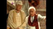 Индия - любовна история 33 еп. (caminho das Indias - bg audio)