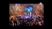 Tokio Hotel - Uedw - На Френски
