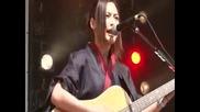 Yui - Love is All - Rock in Japan 2009