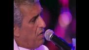 Toto Cutugno - Chico Siciliano 2008