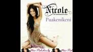 Nicole Scherzinger - Puakenikeni