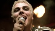 My Chemical Romance - Famous Last Words (Outtake Version) (Оfficial video)