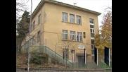 """Две единайсетгодишни момичета се натровиха с лекарства за туберкулоза в Дом """"Таню войвода"""" в Асеновград"""