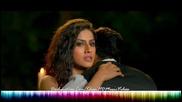 * Индийска * Arijit Singh & Sapna Pabbi - Baatein Ye Kabhi Na * Филм - Khamoshiyan *