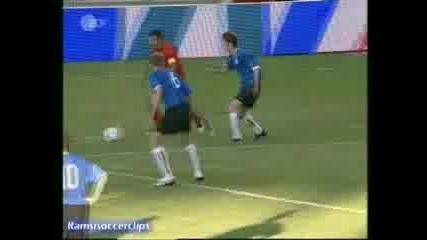 Eстония - Португалия Квалификация За Мондиал