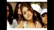 nik ghuman new punjabi song 2009 2010 yaar nagine warga