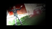 Marsel Selita ma Muk Man Te Merav 2013 (artur Serjani ... - Vbox7