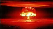 Предсказания за трета световна война