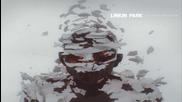 Linkin Park - I'll Be Gone