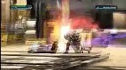 Star Wars Tfu - Two Boss Fight Dlc Achievements (*hq*)